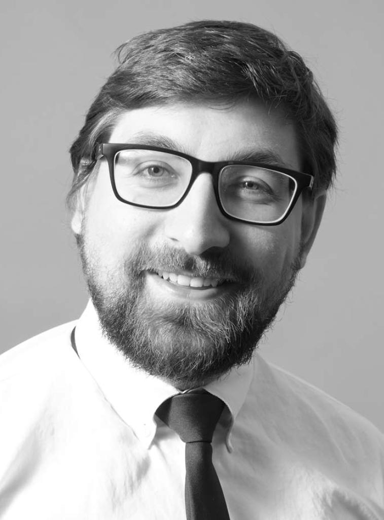 Vladimir Zeller