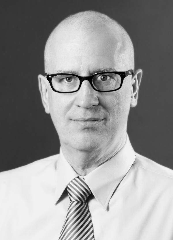 Arne Bornath