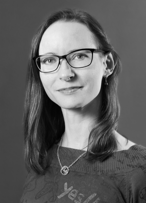 Saskia Bornath