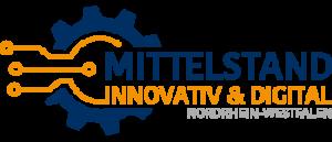 https://www.mittelstand-innovativ-digital.nrw/mid-gutscheine